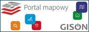 Gminy Portal Mapowy