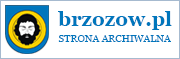 brzozow.pl ARCHIWUM
