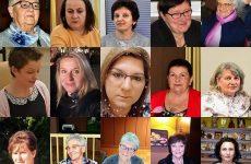Więcej o: Zagłosuj naKGW wGrabownicy Starzeńskiej wplebiscycie Mistrzowie Agro!