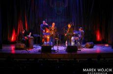 Więcej o: Zaduszki Jazzowe 2020