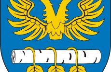 Więcej o: e-Usługi Powiatu Brzozowskiego