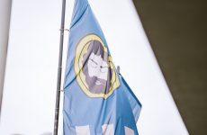Więcej o: Informacja oliczbie ludności wGminie Brzozów